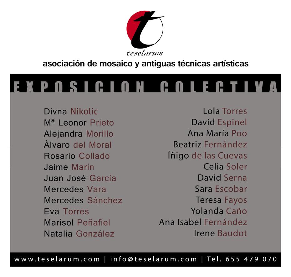 invitacion 2015 cara b