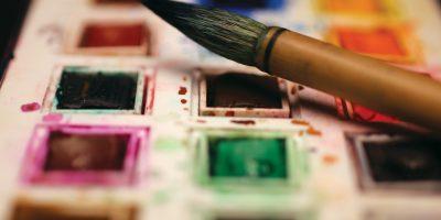 paint-4444007